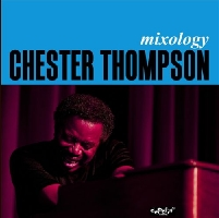 ChesterThompson