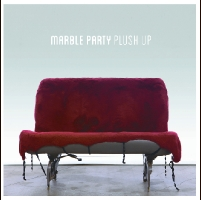 MarbleParty