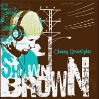 ShawnBrown