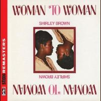 ShirleyBrown