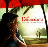 thedescendants02
