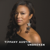 TiffanyAustinUNBROKEN